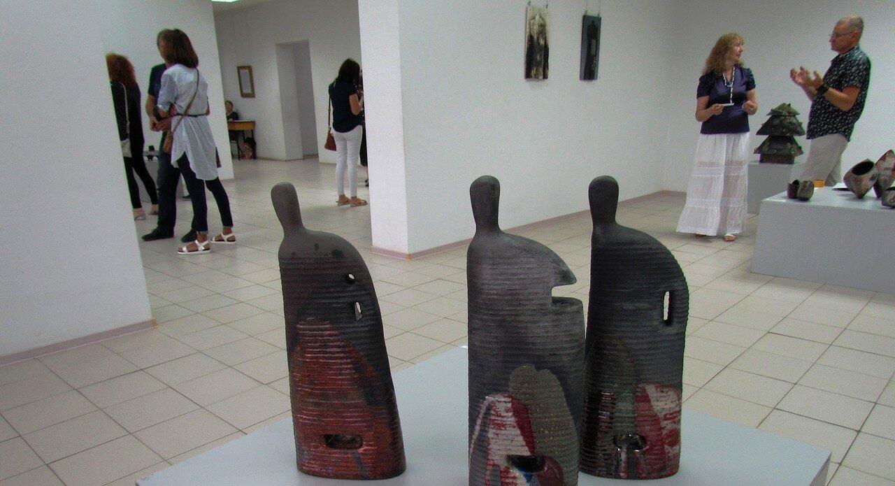 керамика27.jpg