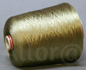 HASEGAWA НКА2192  churka  старое золото