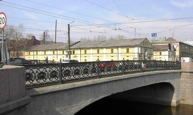 obvodny_14_lermontovsky_3_19-04-2004.jpg