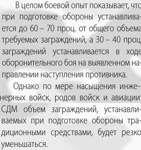 https://img-fotki.yandex.ru/get/247911/19264850.2/0_1b724c_75a52280_orig