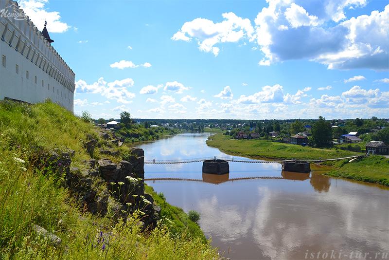 вид_на_подвесной_мост_vid_na_podvesnoy_most
