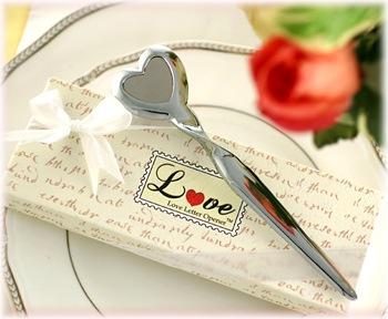 Открытки. С Днем Почты! Письмо о любви.JPG