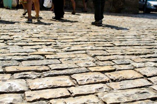 Улицы-Иерусалима.jpg