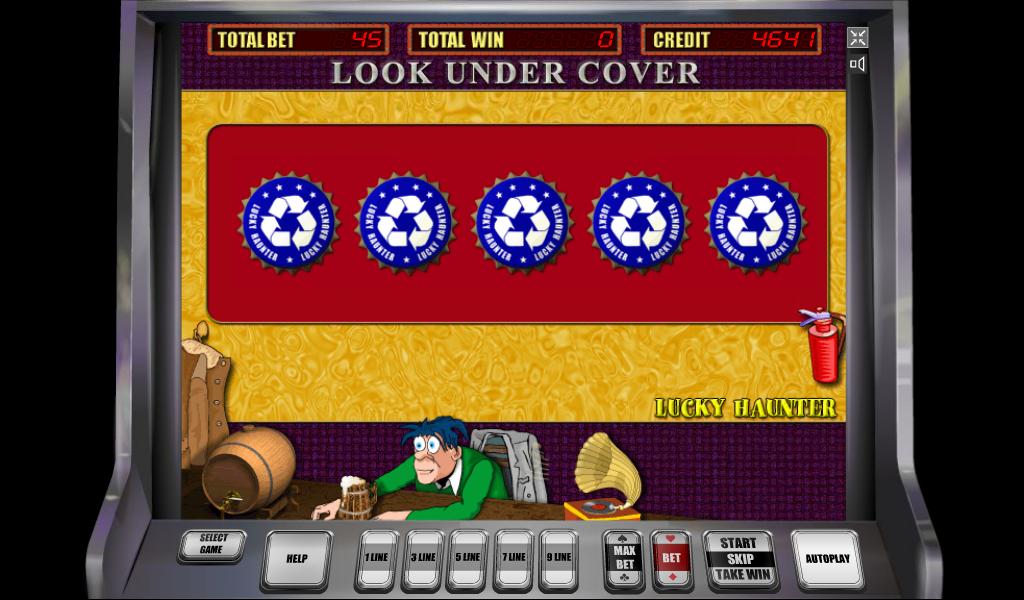 играть бесплатно онлайн-казино