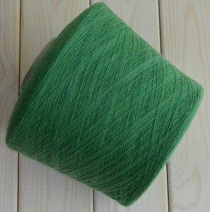 Foxy Зеленый