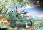 __wargaming_japan_and_world_of_tanks__49fc43a775f6e7f1e4826c7f90df0928.jpg