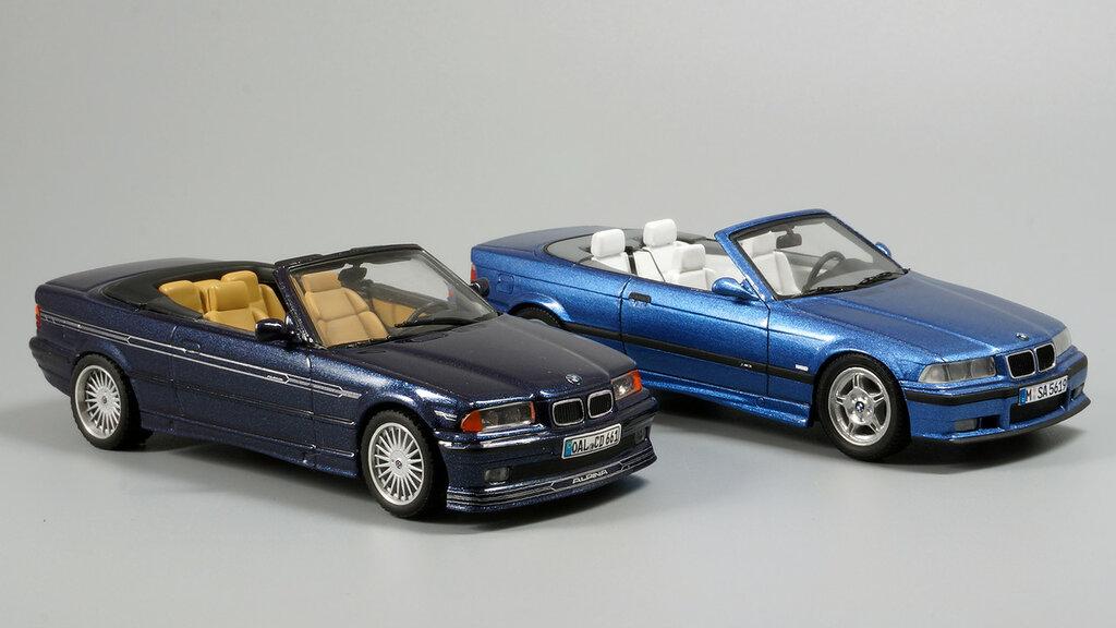 BMW_M3_Cabrio_E36_13.jpg