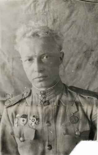 Павлов  1944 сентябрь копия.jpg