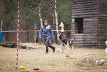 bkcf.ru-0054.jpg