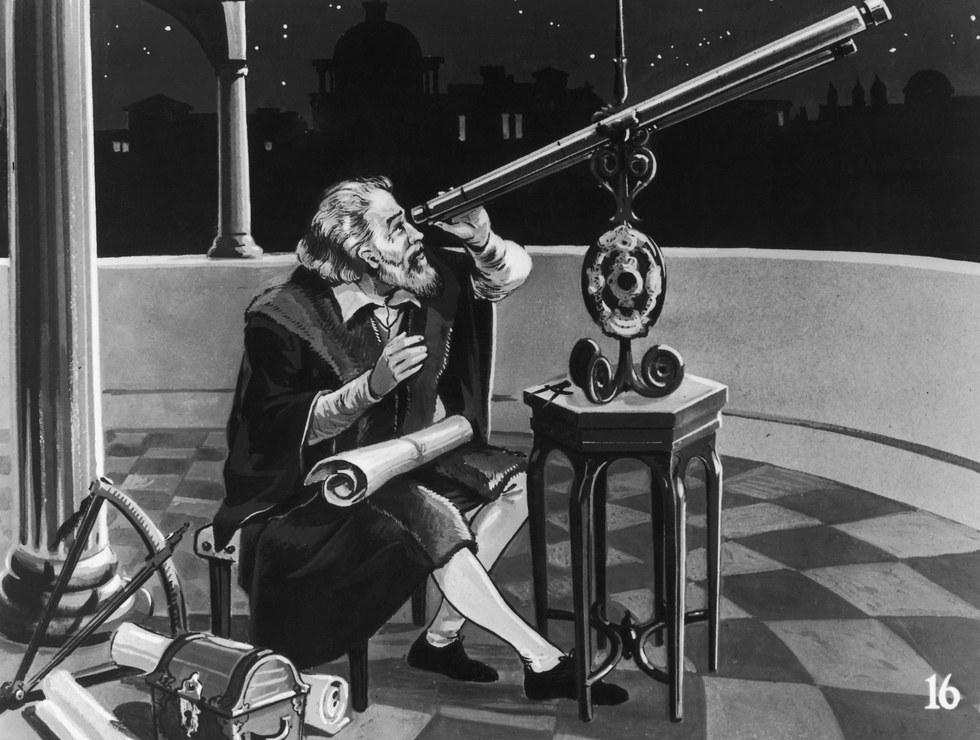 Наука Наука часто противоречила религиозным догмам. По этой причине в прошлом ее называли происками