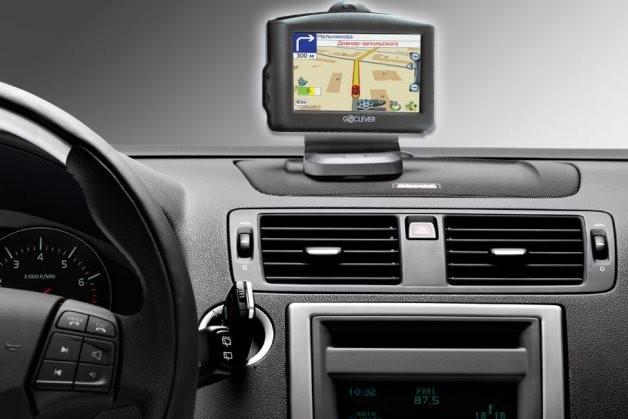 По данным американского агентства NHTSA , до 40-50% краж из автомобилей происходит из-за халатности