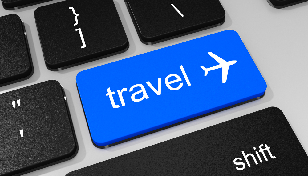 Билеты на самолет онлайн (1 фото)
