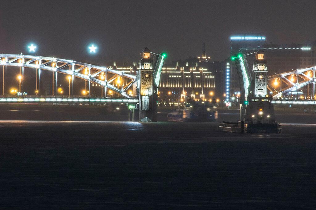 Мост_АН_22.jpg