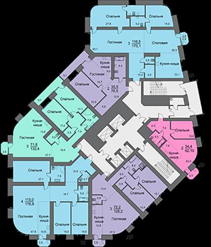 3 etazh.png.image.resize-_430_inside_down.3811c277d4afa6f718af3e108b312d3d.png