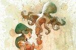 octopus-otto-and-victoria-steampunk-illustrations-brian-kesinger-30-59438b89b2f3f__880 (1).jpg