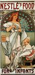 nestlé-s-food-for-infants-1897.jpg