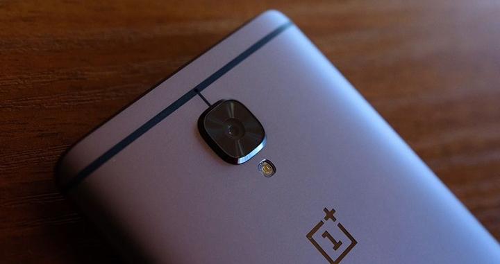 Характеристики OnePlus 5— Слухи