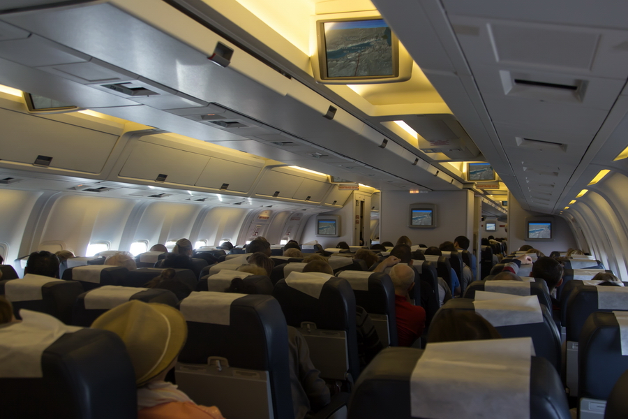 B-767_UP-B6703_Sunday_Airlines_25_ALA-SHH_.JPG