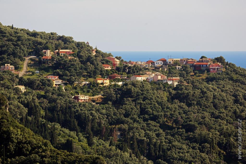 Corfu 55.JPG