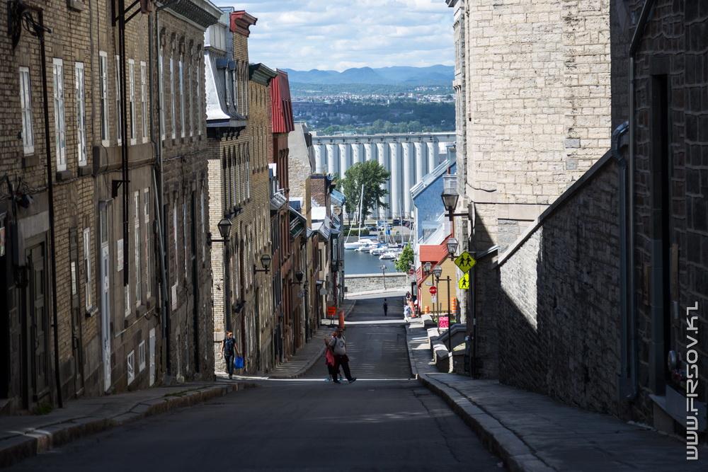 Quebec (63).jpg