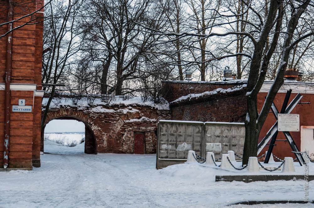 Kronstadt 54.JPG