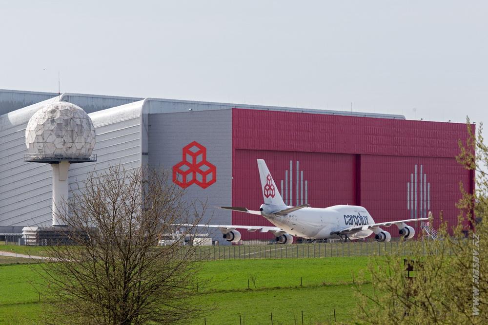 B-747_LX-ACV_Cargolux_2_LUX_ .JPG
