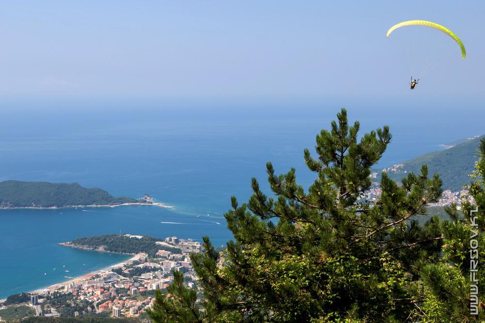 Montenegro_Budva_Sutomore (41).jpg
