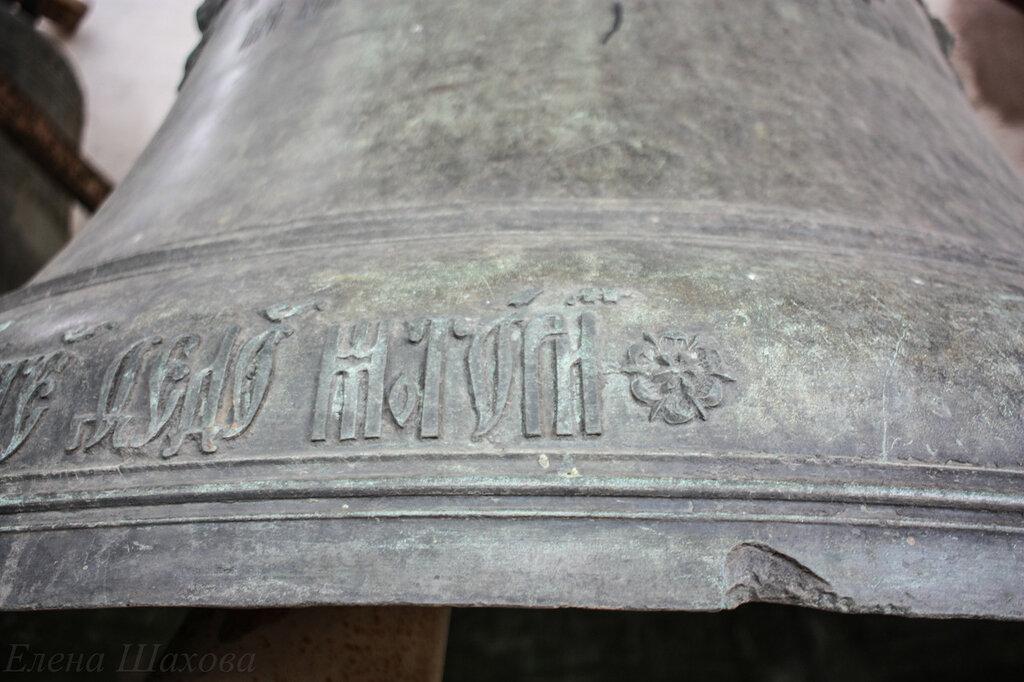 Покровский собор - на колокольне-20.jpg