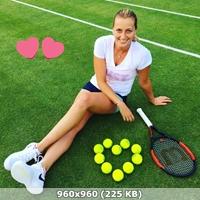 http://img-fotki.yandex.ru/get/247911/340462013.436/0_42bb9c_1bb433ef_orig.jpg