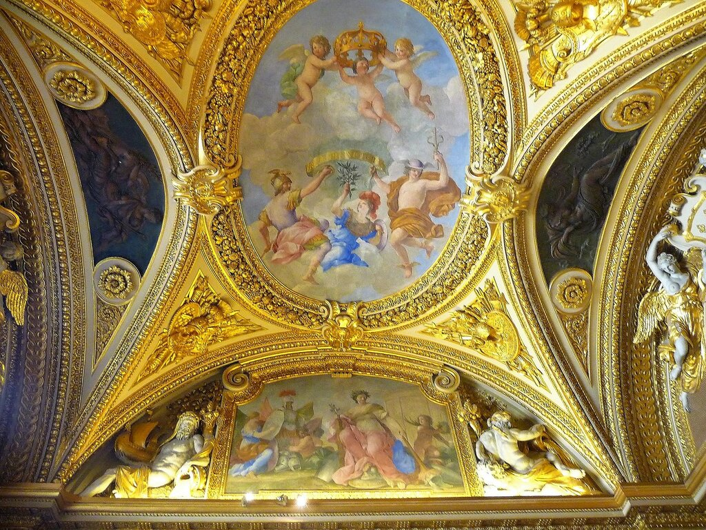 Louvre-7.6 (28).JPG
