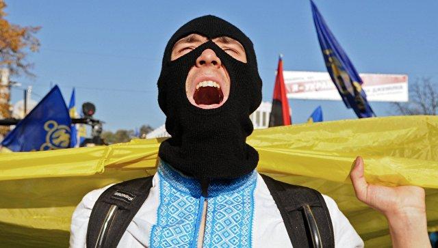20170702_10-59-Шухевичфест на Украине: сельские наци неизбежно возьмут Киев-pic1
