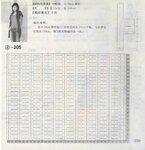 Bianzhi Jingpin Xiu-04 Rijian 300 Li Shawl sp-kr_239.jpg