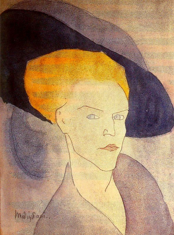 +3-4DPictAmedeo Modigliani.jpg