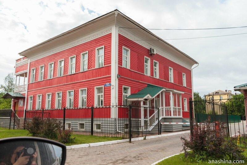 Издательский центр Института социально-экономического развития территорий РАН, Вологда