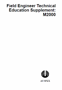 Техническая документация, описания, схемы, разное. Ч 2. - Страница 23 0_12cc9d_839fd932_orig