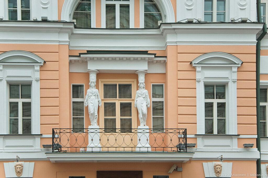 Картинная галерея Шилова