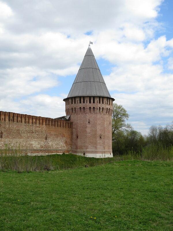 Заалтарная башня (11)
