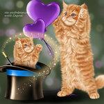cat_in_hat_6.jpg