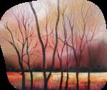 nicole-mist-paysage14-2014.png