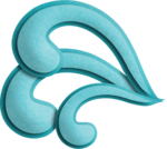 KMILL_waves-2.png