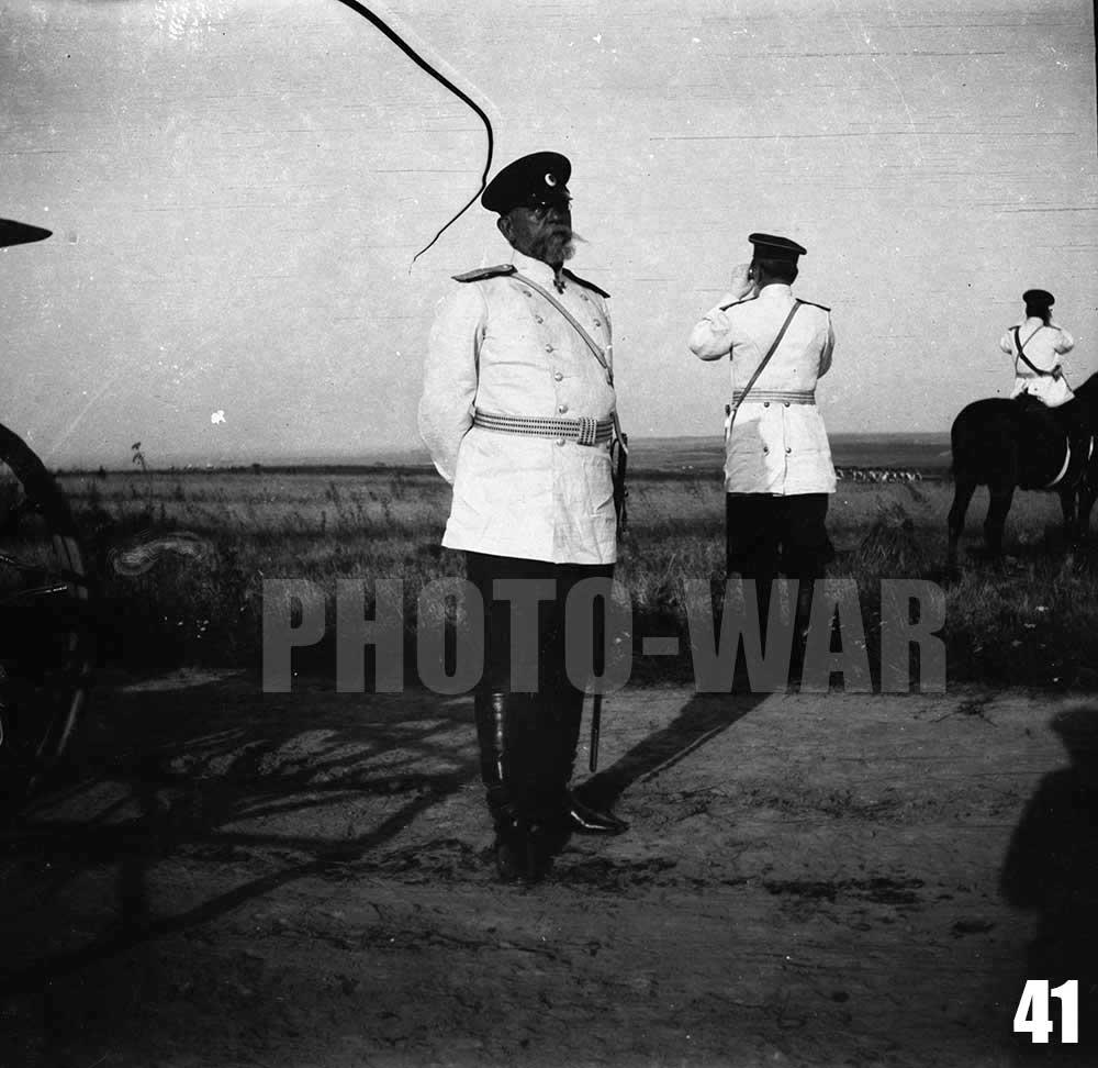 41. Николай Иванович Бобриков