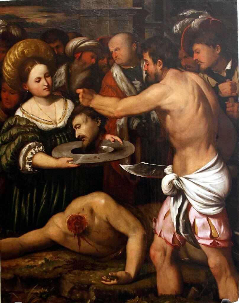 Beheading_of_St._John_the_Baptist_by_Callisto_Piazza_da_Lodi_-_Accademia_-_Venice_2016_-_crop.jpg