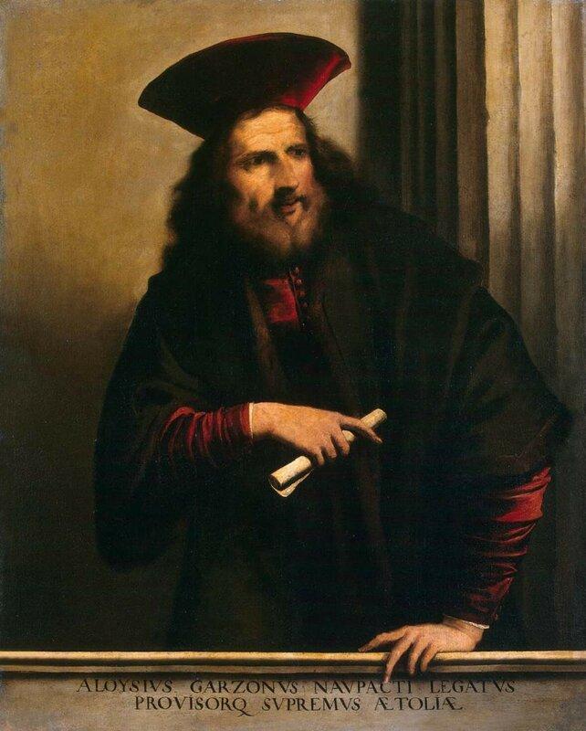 VECCHIA, Pietro della.jpg