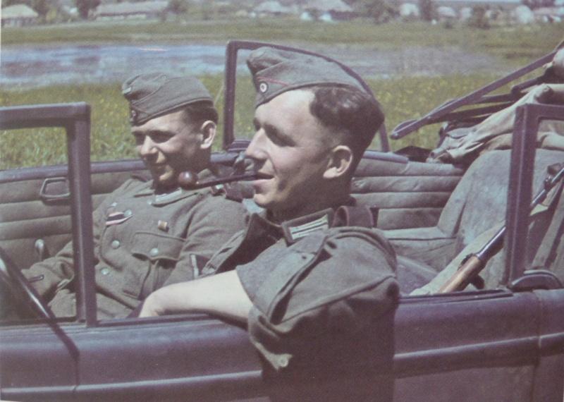 nemci_na_ukraine_1941.4wq53lmv1ukg088w8ow00gwgc.ejcuplo1l0oo0sk8c40s8osc4.th.jpeg