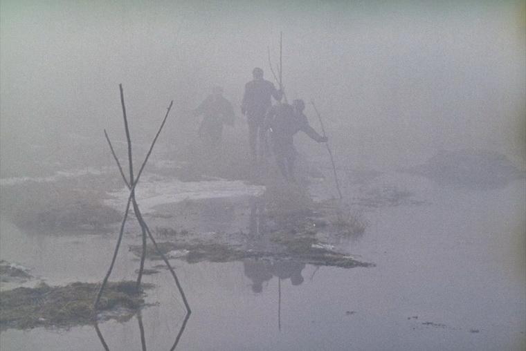 1981 - Собака Баскервилей (Игорь Масленников).jpg