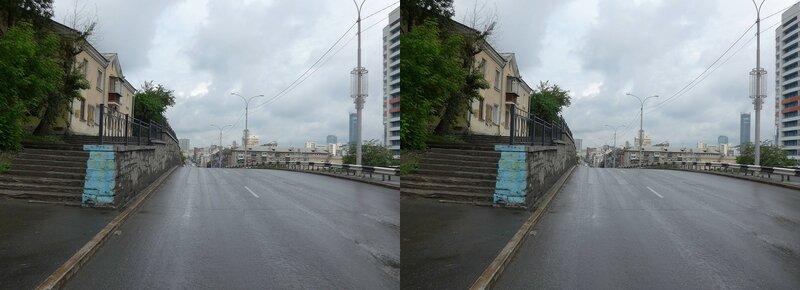 ул. Московская