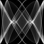 Маски-вуали (78).jpg