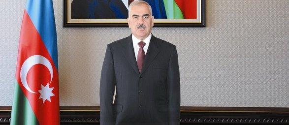 Васиф Талыбо