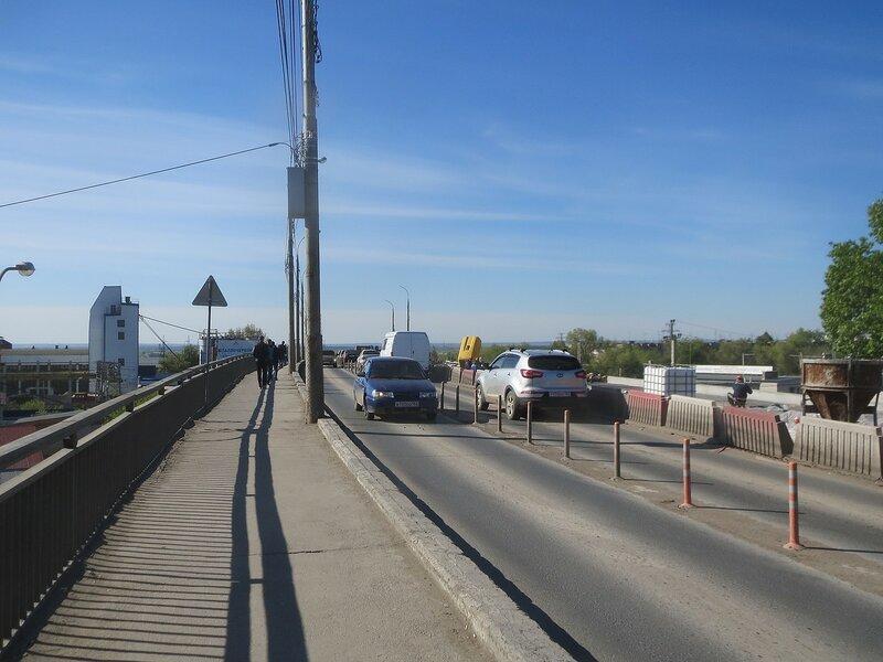 мост юж 006.JPG