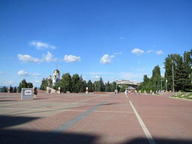 МЧС и монумент 054.JPG